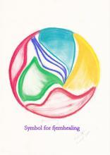 fjerhhealingssymbol-lisa-noehr