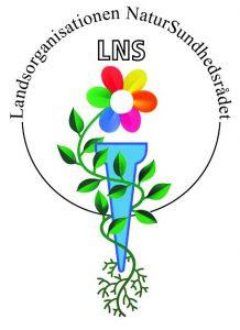 Landsorganisationen Natursundhedsrådet (LNS)