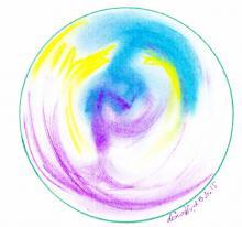 personlig-symboltegning-lisa-noehr